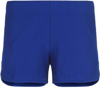 adidas Ultra Wrap Shorts