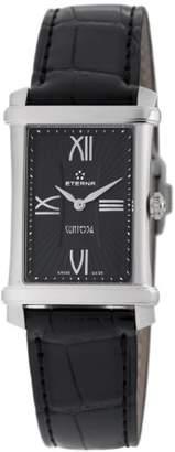 Eterna Women's 2410.41.45.1223 Contessa Dial Swiss Watch