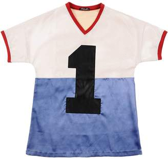 Odi Et Amo T-shirts - Item 37937066OX
