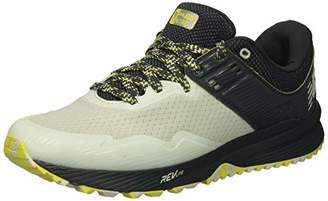 New Shopstyle Trail Uk Balance Shoes aRzr1anxw