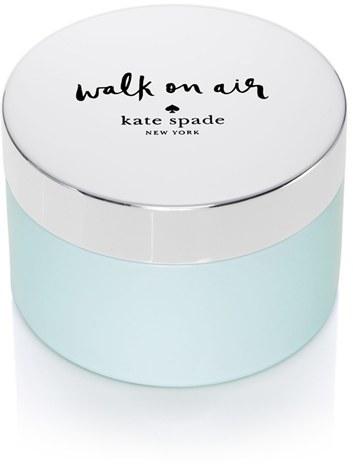 Kate SpadeKate Spade New York 'Walk On Air' Perfumed Body Cream
