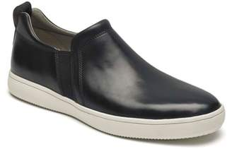 Rockport City Lites Collection Slip-On Sneaker