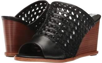 Matt Bernson Pia Women's Wedge Shoes