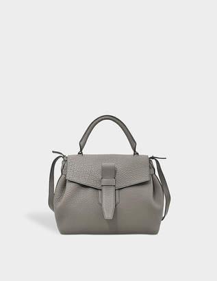 Lancel Charlie Handbag