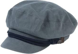 Barts Hats - Item 46632245SN