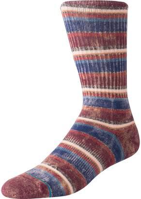 Stance Sarthe Sock - Men's