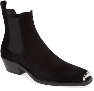 Calvin Klein Chris Chelsea Boot