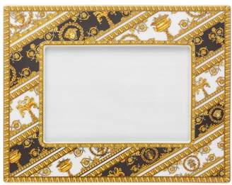 Versace By Rosenthal I Love Baroque Picture Frame