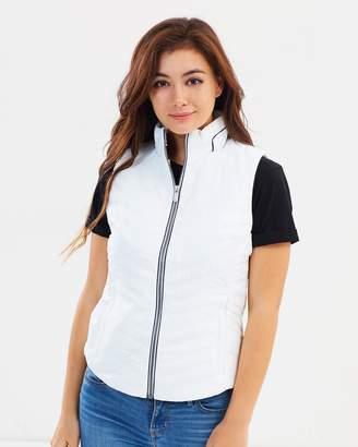 Helly Hansen Crew Insulator Vest