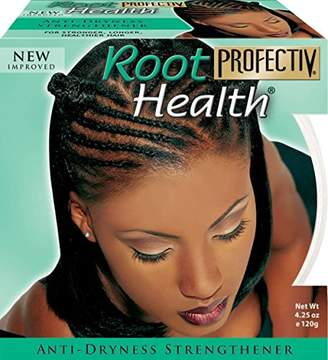 Profectiv Root Health Anti-Dryness Strengthener