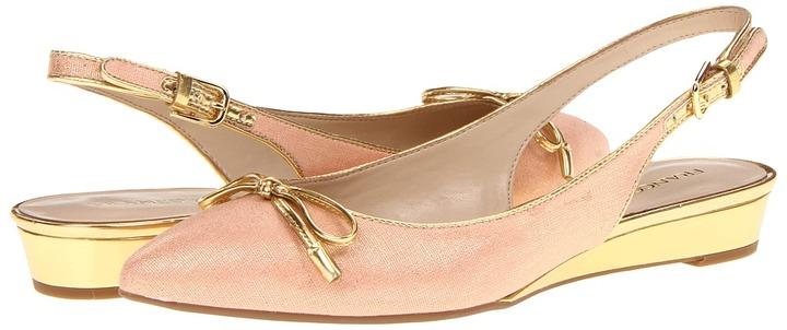 Franco Sarto Heidi Women' Wedge Shoe