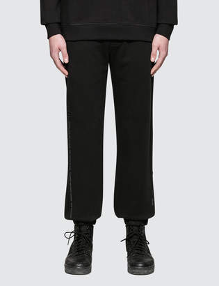 MHI Miltype Trackpants