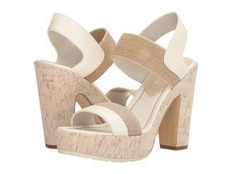 Donald J Pliner Nolita Women's Sandals