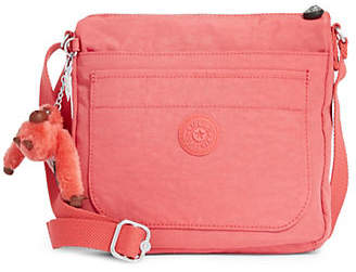 Kipling Sebastian Crossbody Bag