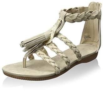 Ellen Tracy Women's Delilah Sandal