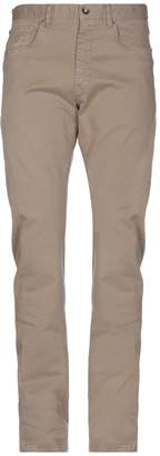 Henry Cotton's Casual pants - Item 13206883