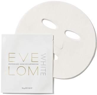 Eve Lom Brightening Sheet Masks