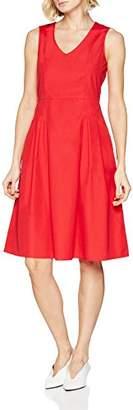 Marc O'Polo Women's M030840293 Dress,8