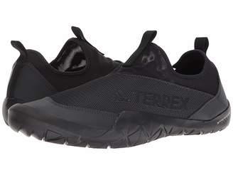 adidas Outdoor Terrex CC Jawpaw II Slip-On