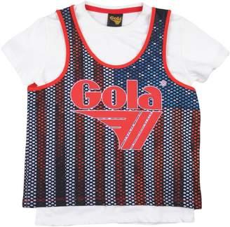 Gola T-shirts - Item 12057940