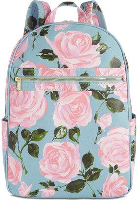 ban. do Rose Parade Backpack