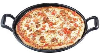 "Tablecraft 12.75"" Pizza Pan"