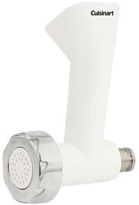 Cuisinart SM-PM Pasta Maker Stand Mixer Attachment