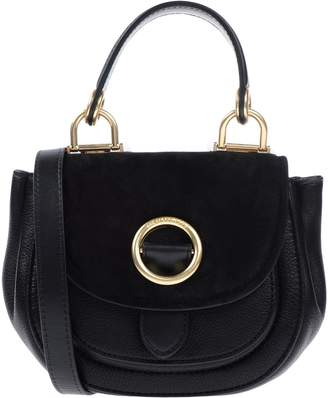 MICHAEL Michael Kors Handbags - Item 45376114