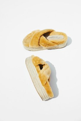 Heat Wave Slide Sandal by Jeffrey Campbell at Free People $128 thestylecure.com