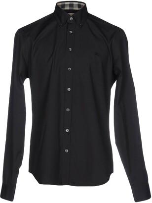 Burberry Shirts - Item 38610662MO