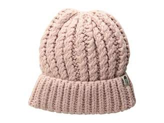 5a5ef0ab The North Face Purple Women's Hats - ShopStyle