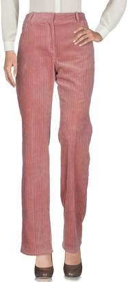 Celine Casual pants - Item 13170116UP