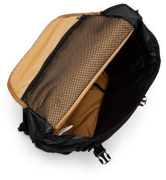 Dakine Vault 25L Backpack