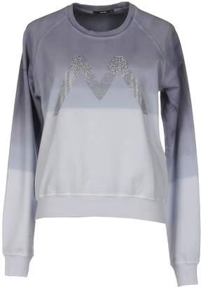 Meltin Pot Sweatshirts - Item 37967874