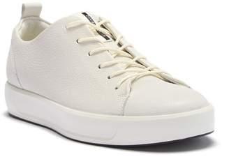 Ecco Soft 8 Sneaker
