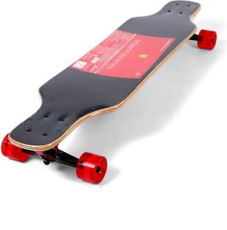 Ferrari (フェラーリ) - Ferrari Longboard