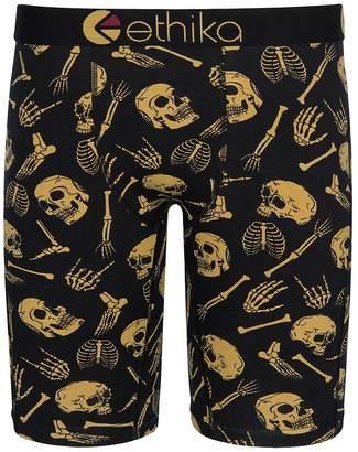 Ethika Bones N Bones Men's Underwear