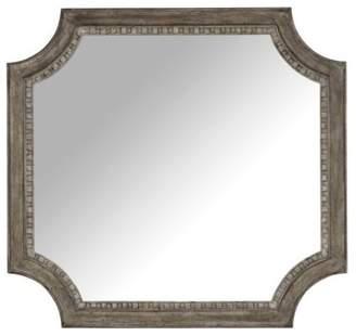 Hooker Furniture 5701-90008 True Vintage Mirror