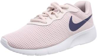 Nike Girl's Tanjun Shoe