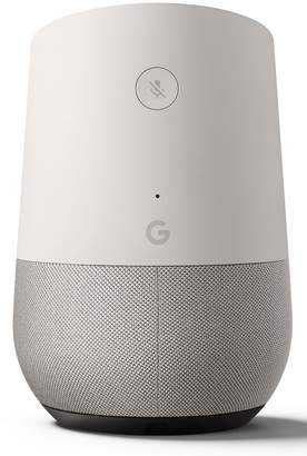 Christian Dior Google Home Voice Activated Speaker