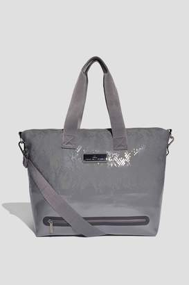 adidas by Stella McCartney Studio Bag M