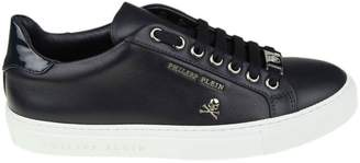 Philipp Plein Sneakers Sneakers Women