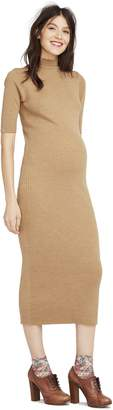 Hatch CollectionHatch THE PENELOPE DRESS