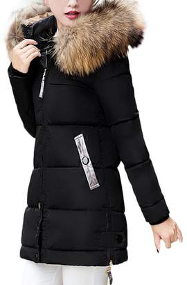 584c3940a832 Warm Winter Jackets For Women - ShopStyle Canada
