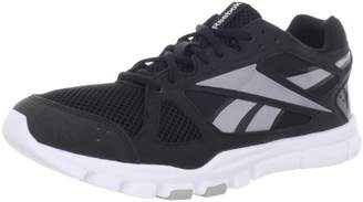 Reebok Men's YourFlex Train 2.0 Cross-Training Shoe