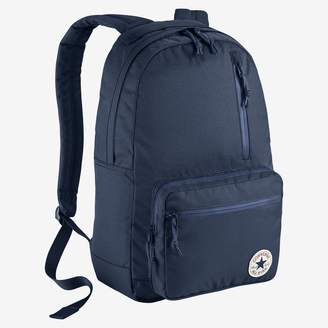 Converse Poly Go Backpack