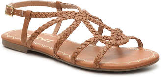 Report Gina Sandal - Women's