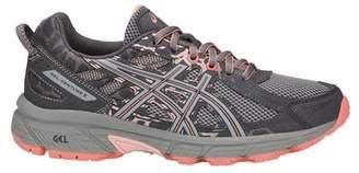 Asics GEL-Venture 6 Running Sneaker