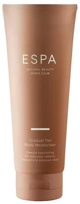 Espa Naturally Radiant Gradual Tan 200ml