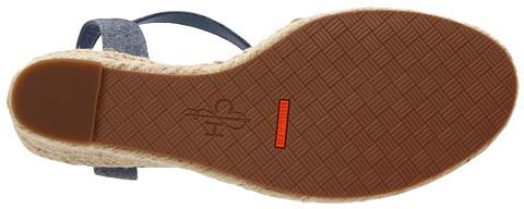 Cole Haan Air Camila Sandal 90